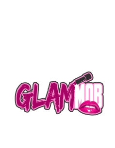 Our Professional Glam JUST make up!